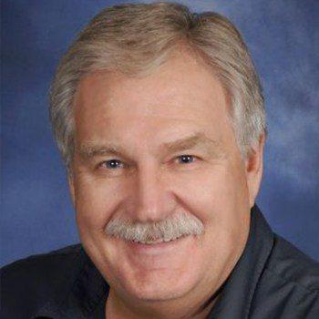 Bill-Gray-IMG