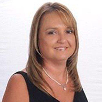 Brenda-Wolfe-IMG